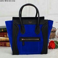 26 Best Luxury Bags images 9cf2f97b69e2b