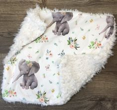 Fantastic baby arrival tips are offered on our site. Read more and you wont be sorry you did. Baby Elephant Nursery, Elephant Blanket, Elephant Bedding, Girl Nursery, Nursery Sets, Elephant Theme, Lovey Blanket, Indian Elephant, Elephant Print