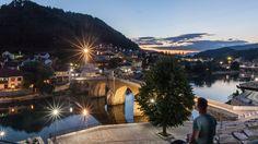 montenegro_roadtrip