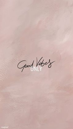 Download free vector of Good vibes only text mobile background vector by Aew about text, iphone wallpaper, positive, wallpaper, and Phone wallpaper 2041772