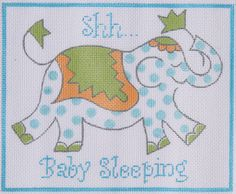 1000 Images About Baby Amp Children S Needlepoint On