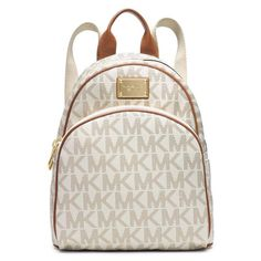 45ce220b4980 2015 Michael Kors Outlet - Factory Direct Sale Online : New Products -  Totes Shoulder Bags Clutches Satchels Wallets Shoes Accessories Backpacks  Crossbody ...