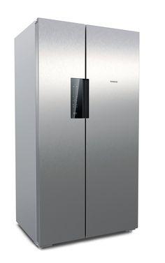 Siemens SbS Integrated-M  Refrigerator