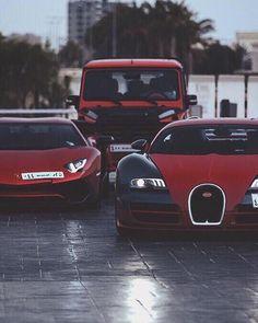 New Cars and Supercars! The Latest Cars… Super Sport Cars, Cool Sports Cars, Ferrari F50, Lamborghini Aventador, Motor V12, Deadpool, Most Expensive Car, Bugatti Chiron, Latest Cars