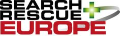 Search and Rescue Europe 2014@ Radisson Blu Scandinavia Hotel (Amager Boulevard 70, Copenhagen, 2300, Denmark) === On April 07-09, 2014 at 8:00 am - 6:00 pm === In 2014, Search and Rescue Europe brings together leading SAR practitioners to discuss how we can move towards better integration between different SAR agencies. === Price: SAR End Users: €799, Industry Solution Provider: €1999 === Speakers: RNLI, SASEMAR, JRCC Estonia, JRCC Norway, Denmark's Arctic Command.