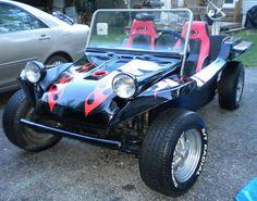Dune Buggy Sand Rail, Beach Buggy, Dune Buggies, Vw Bugs, Motors, Jeep, Vehicles, Rolling Stock, Jeeps