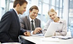 Are You Instant Resolution For Financial Problems with Payday Loans