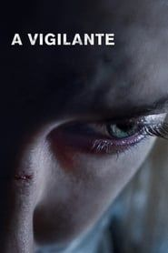 Movie Trailers - A Vigilante - Trailer: A once abused woman, Sadie (Olivia Wilde), devotes herself to ridding victims of their… - View O Vigilante, Olivia Wilde, Movies To Watch Online, Movies To Watch Free, Film Vf, Film Movie, Tv Series Online, Tv Shows Online, Cinema