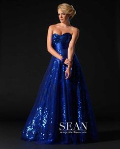 Maxi Long Chiffon Formal Gowns | Dresses, and gowns | Pinterest ...