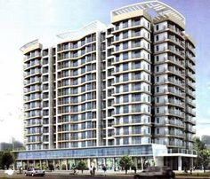http://artmight.com/user/profile/18846  Click Here For New Residential Projects In Thane,  Seven Solid Evidences Attending Click Here For New Residential Projects In Thane Benefits Your Career Development.Seven Mind Numbing Facts Concerning Go Right here For Home In Thane