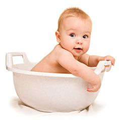 Baby Shower Emcee