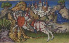 1398-1493 Spain