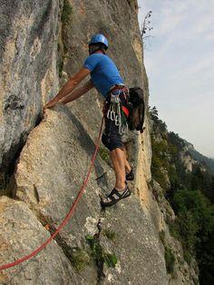 Steph Daviss Packing List Climbing Pinterest Indian Creek - Two climbers scale 3000ft hardest route world