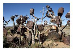 Chloride Fence, Arizona, USA - Noel Hodnett Arizona Usa, Bradley Mountain, Fence, Backpacks, Photography, Bags, Noel, Handbags, Photograph