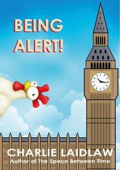 Being Alert! by Charlie Laidlaw @claidlawauthor – EmmabBooks.com Famous Clowns, British Prime Ministers, Kinds Of People, Photographing Babies, Satire, Nonfiction Books, Faeries, Memoirs, The Book