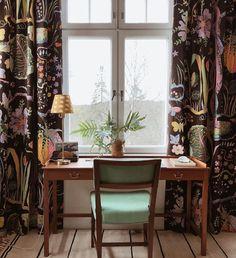 art deco home decor Home Interior, Interior And Exterior, Interior Design, Living Spaces, Living Room, Aesthetic Room Decor, Other Rooms, Decorating Blogs, Bradford