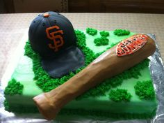 san francisco giants!!
