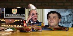 Dilma Vana Rousseff (PT) concedeu anistia de R$ 30 bilhões na dívida da Friboi com o BNDES. Um escândalo nacional, levando em consideração todos os rumores de que o filho caçula de Luís Inácio Lula da Silva, éum dos sócios ocultos da Friboi. Agora TEMER vai cobrar e quer a devolução. Se isso, não fosse um escândalo por si mesmo, a Polícia Federal ainda descobriu que na época do empréstimo do BNDES à Friboi, os Juros praticados foram 80% abaixo do índice da inflação, além das condições…