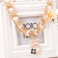 new design lady gorgeous bib statement necklace collar hot