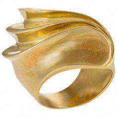 5d603f7380d Gold Jewelry Making Supplies  goldjewelleryunique Star Jewelry