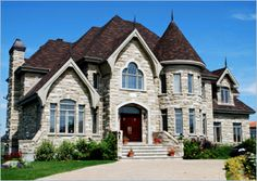 Your Dream Home | If you are the owner of a high value home*, chances are you carefully ...