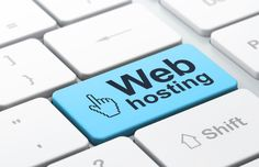 The Way To Select A Good Website Host Service