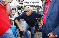 Monaco, Wayfarer, Ray Bans, Mens Sunglasses, Style, Fashion, Formula 1, Swag, Moda