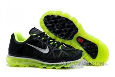 http://www.jordanaj.com/429889007-nike-air-max-2011-black-metallic-cool-grey-volt-amfm0595.html 429889-007 NIKE AIR MAX 2011 BLACK METALLIC COOL GREY VOLT AMFM0595 Only 79.40€ , Free Shipping!