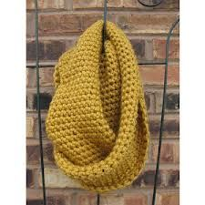 mustard scarves - Google Search