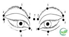 Zaho�te br�le! Tis�ce lid� zlep�ilo sv�j zrak s touto metodou