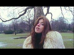 33 Ideas De Jeanette Mi Cantante Favorita Cantantes Musica Romantica Musica Del Recuerdo