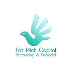 Fat Pitch Logo