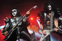 Ranking Kiss: From first to worst, the hottest band in the world's studio albums
