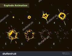http://www.shutterstock.com/pic-278215760/stock-vector-explode-effect-animation-cartoon-explosion-frames.html?src=pp-same_artist-305455820-EYY5BlZcIW-Kadc5ZzwTKA-8