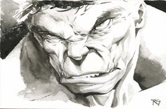Hulk_Face_by_RansomGetty.jpg (1650×1094)