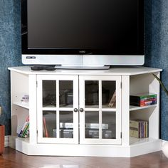 """Sommerville 46"""" TV Stand"""