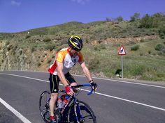 Custom Clothing Online #CyclingKit