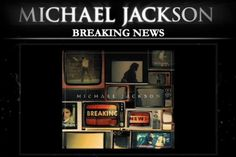 Breaking News - New Michael Jackson Song  http://mentalitch.com/breaking-news-new-michael-jackson-song/