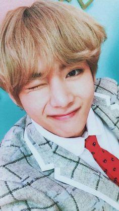 V taehyung bts V Taehyung, V E Jhope, Bts Kim, Kim Namjoon, Seokjin, Jimin, Bts Bangtan Boy, Bts Aegyo, V Bts Cute
