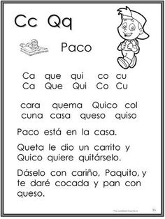 Mastering a language can be good fun and remarkable. Outlined below are a few of my most popular tactics for Spanish Lessons For Kids, Spanish Teaching Resources, Spanish Lesson Plans, Spanish Language Learning, Learn Spanish, Bilingual Education, Education English, Speech Language Therapy, Speech And Language