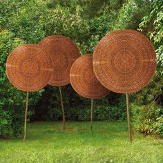 Sichtschutz Stahl Demütigend Auf Kreative Deko Ideen Auch Garten  Cortenstahl Aus 10 | Garten | Pinterest | Hotel Spa, Garden Art And Fences