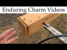 How to make a steam box for bending wood--learn what inexpensive components you'll need to start steaming and bending wood around curved forms. A pine box, a. Woodworking Guide, Custom Woodworking, Woodworking Projects Plans, Teds Woodworking, Steam Box, Steam Bending Wood, How To Bend Wood, Furniture Repair, Wood Laminate