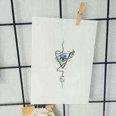 tayfunbezgin: Sale  (The Studio Tattoo & Graphical Creative...