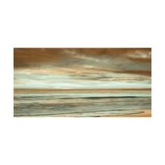 Art.com - The Surf Print Collection Quick Information