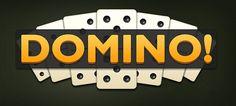 Judi Online Poker Domino - Daftar Judi Online Poker Domino di Agen Judi Online Terpercaya seperti kingpoker99 bisa nikmati promo bonus new member sebesar 10%