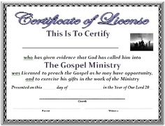 1000 images about church forms on pinterest free