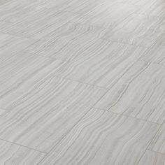 Basement Floor Tiles Home Depot. Image Result For Basement Floor Tiles Home Depot