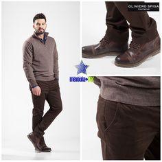 Zgjedhje e madhe për meshkuj, Nxitoni! #melodiapx #jakne #pantollona #këpucë #xhempera