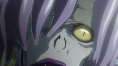 Shinigami, Death Note, Anime, Art, Art Background, Kunst, Cartoon Movies, Anime Music, Performing Arts