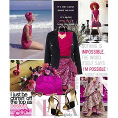 """""""only do what your heart tells you"""" by limass on Polyvore"""